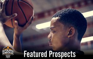 Featured basketball prospects class