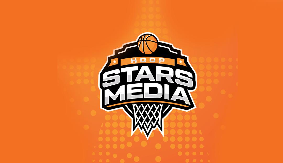 Hoop Stars Media – Sideline to Online We Do HOOPS!