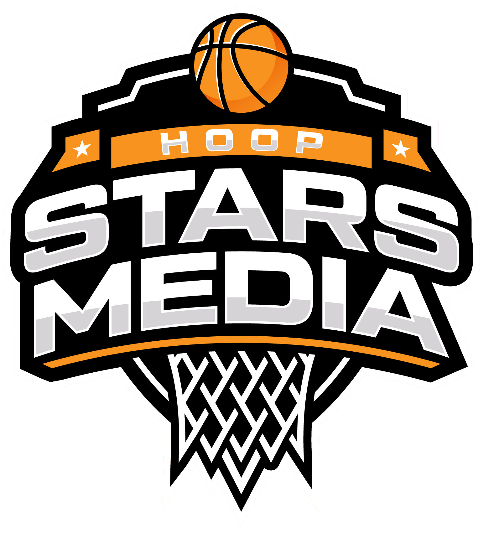 Hoop Stars Media I Prep Coverage I Online Magazine