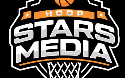 Hoop Stars Media Seeking Graphic Design Interns!