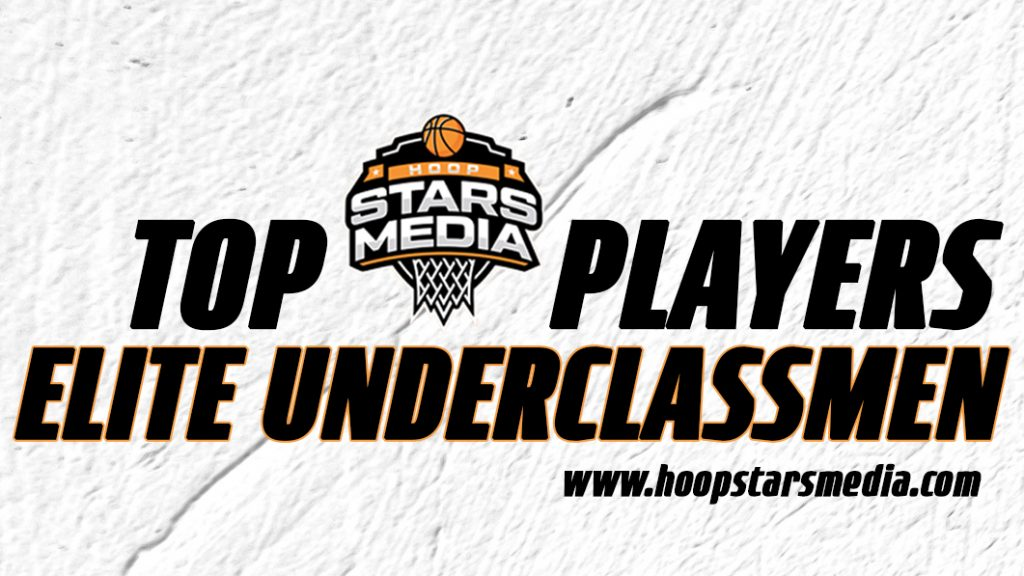 Hot Prospects Top Elite UnderClassmen