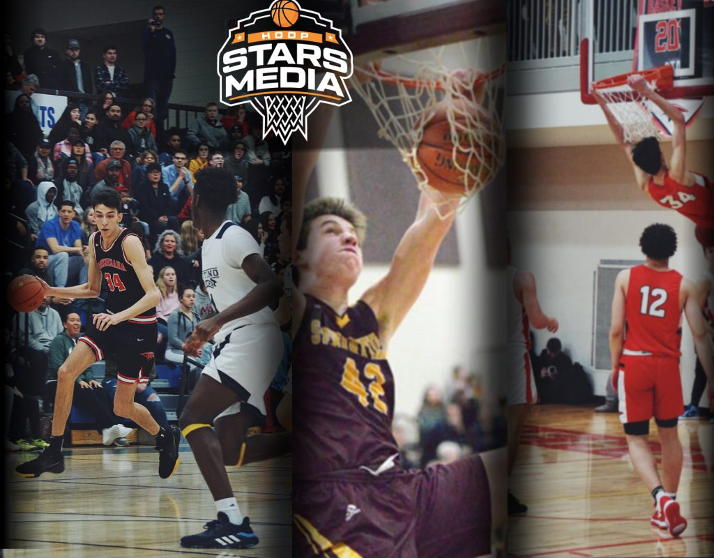 2021 HoopStars Media Minnesota top prospects