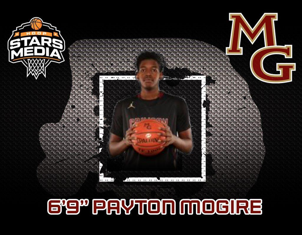 Payton_Mogire 6'9